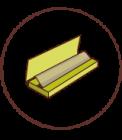 Carta fumante