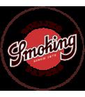 Paper Smoking