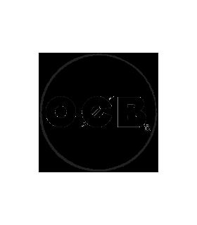 Papel OCB