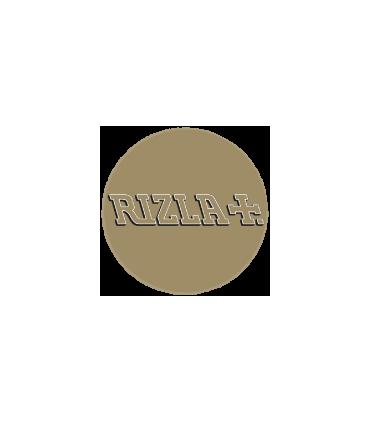 Papel Rizla+