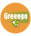 Paper Greengo