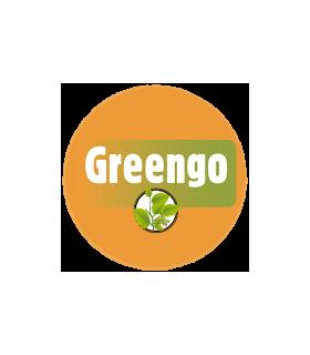 Papel Greengo