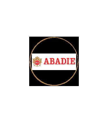 Papel Abadie