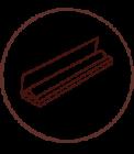 Formato re Carta lunga