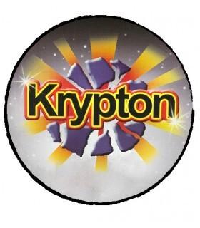 Filtros Krypton
