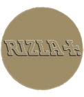 Filters Rizla+