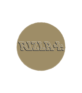 Filtros Rizla+
