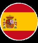 Clipper  Spagna