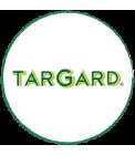 Targard filters