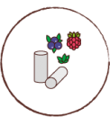 Filtri di sapore