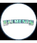 Papel Elements
