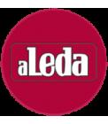 Papel transparente Aleda