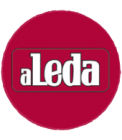 Paper transparent Aleda