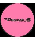 Tubos Pegasus Colores
