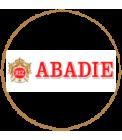 Tubes Abadie
