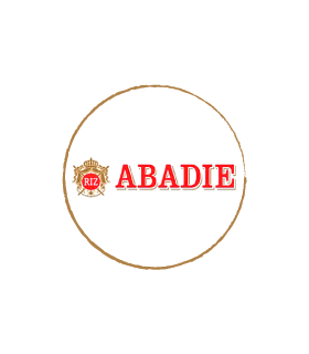 Tubos Abadie