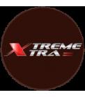 Tubos X-Trem Xtra