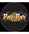 Carta a pagamento