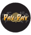 Paper Pay-Pay