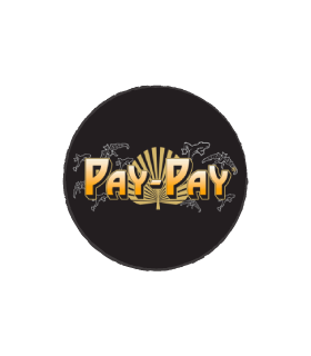 Papel Pay-Pay