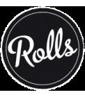 Filtres Rolls