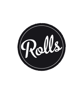 Filtros Rolls