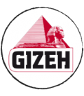 Stampa Gizeh