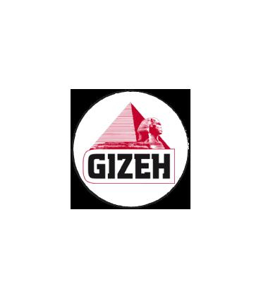 Filtros Gizeh