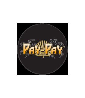 Tubos Pay-pay