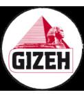 Tubes Gizeh