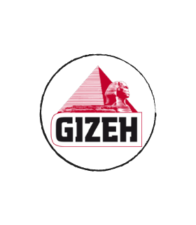 Tubos Gizeh