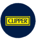 Clipper papier