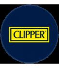 Paper Clipper