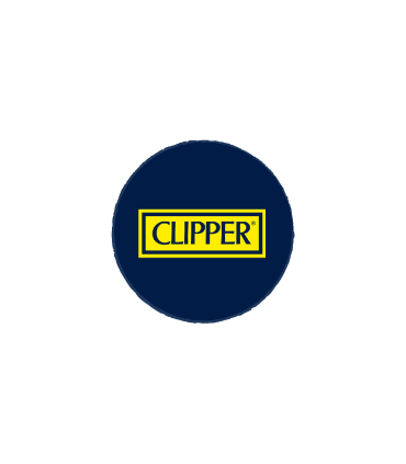 Papel Clipper