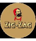 zig-zag papier