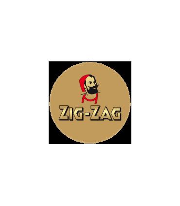 Papel Zig-Zag