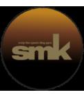 Carta SmK