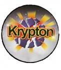 Tubes Krypton