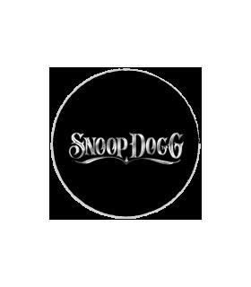 Papel Snoop Dogg