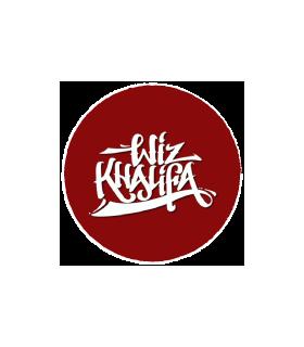 Papel Khalifa