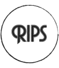 Papel Rolls Rips