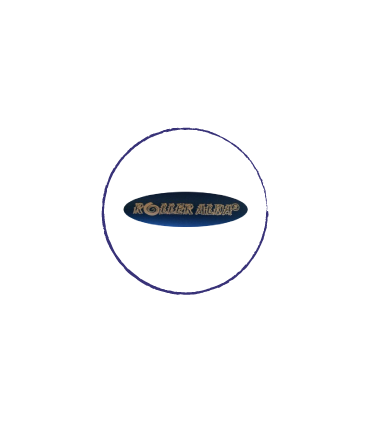 Papel Rolleralda