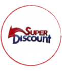Tubos SuperDiscount