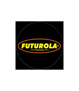Papel Futurola