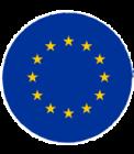 Clipper europea