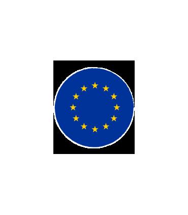 Clipper colección Europa