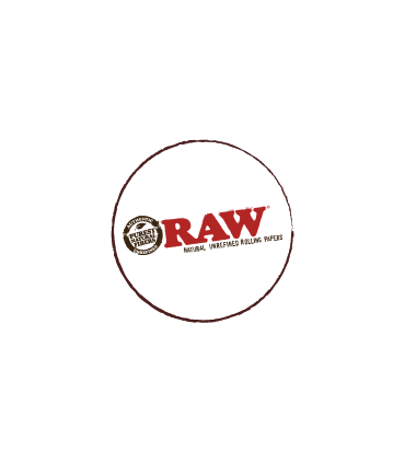 Tubos RAW