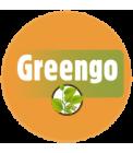 Filtri Greengo