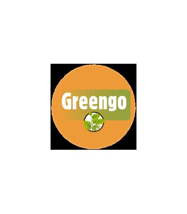 Filtros Greengo