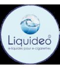 Líquidos Liquideo